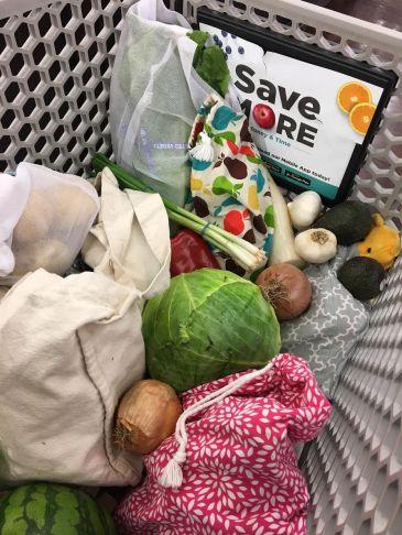 zero-waste-groceries-1