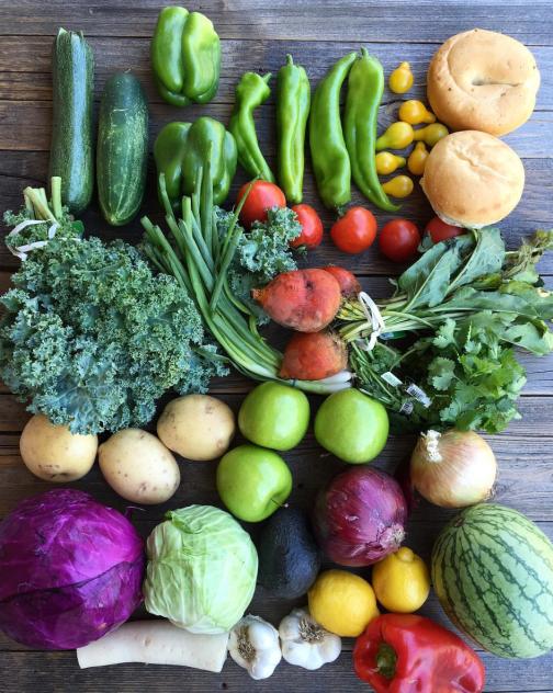 zero-waste-groceries-2